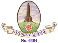 Studley Lodge