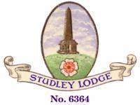 Studley Lodge